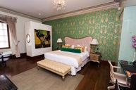 Room La Traviatta