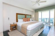 Premier Guest Room
