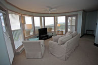 Rotunda Waterfront Gulf View Room