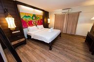 Lanna Room