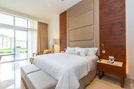 Royale Deluxe Resort View