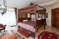 Royal Madura Suite