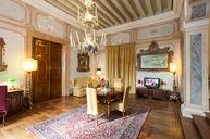 Royal Suite Alcova del Conte