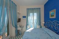 La Rondine Room