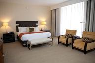 Presidential East Suite