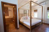 Rum Caye Classic Room