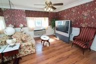 Royal Victorian Suite