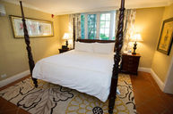 Royal Village Butler Suite