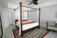 Saffron One Bedroom Suite