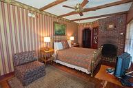 Rutland Suite