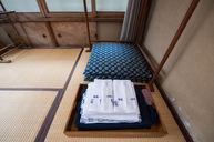 Sakura No Ichi Room