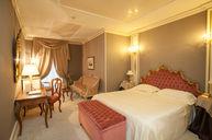 Sagredo Double Room