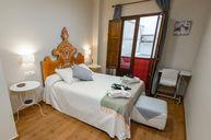 Lavanda Room
