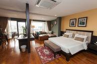 Sala Suite
