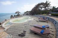 Samawati Spa Pool