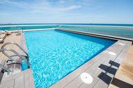 Sanarium Pool