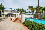 San Juan Beach Club Pools