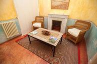 Sant Sebastia Two Bedroom Suite
