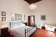 Leonardo Deluxe Apartment (Castle)