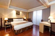 Sauna Suite Room