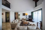 Sawangan Suite