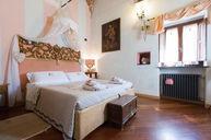 Levantino Room