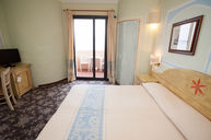 Seafront Room