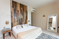 Seaview Balcony Suite