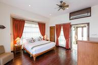Sea View Pool Villa 2 Bedroom