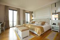 Sea View Retreat Room Vila D'Este