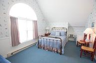 Lighthouse Premium Deluxe Room