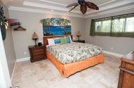 Tahitian Suite