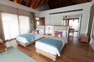 Two Bedroom Ocean Pavilion
