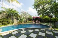 Second Sriya Pool