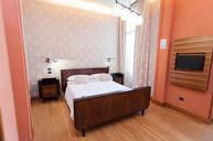 Second Superior Room