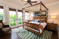 Second Three Bedroom Villa