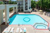 Sedona Pool One
