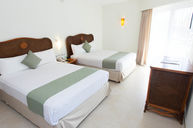 Select Adult Only Club Superior Room