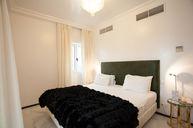 L Loft Suite