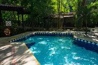 Selvamar Pool