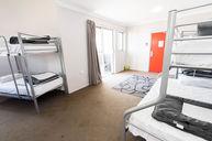 8 Bed Dorm-Ensuite