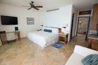 Shore King Room