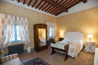 Sibilla Room