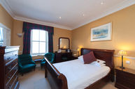 Signature Feature Double Room