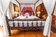 Sirilanna Luxury Room