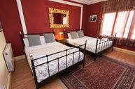 Sitges Room