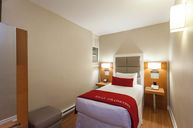 Smart Twin Room (One Twin Bed)