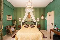 Smeraldo Deluxe Room with Balcony