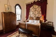 Alte Kapelle - Old Chapel Suite
