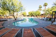 Soleil Pool